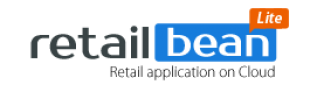 RetailBeanLite - Logo