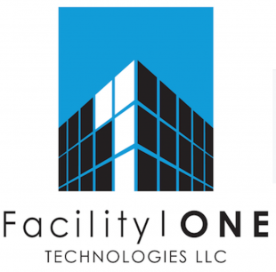MPulse comparado con FacilityONE