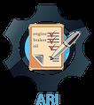 ARI (Auto Repair Invoices)
