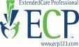 O-Meds comparado con ECP EHR