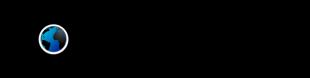ContinuetoGive - Logo