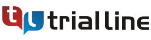 Centerbase rispetto a TrialLine