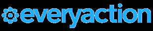 EveryAction - Logo