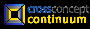 CrossConcept Continuum PSA