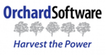 Orchard LIS
