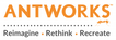 AntWorks Healthcare
