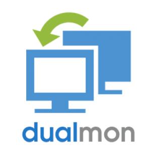 dualmon