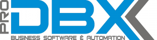 Pro DBX