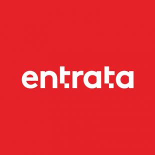 Entrata - Logo