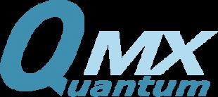 Logotipo de QuantumMX