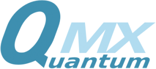 HCSS Equipment360 comparado con QuantumMX