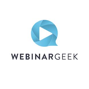 WebinarGeek