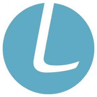 LoveMySkool Logo