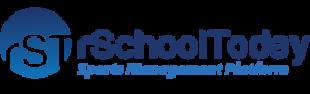 Comparatif entre IBM TRIRIGA et rSchoolToday FacilitiesScheduler