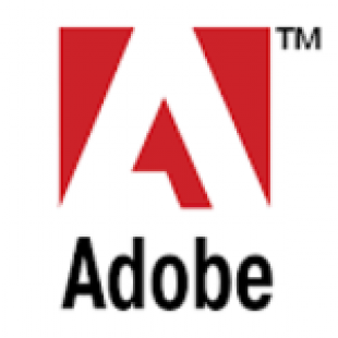 Logotipo de Adobe Captivate Prime