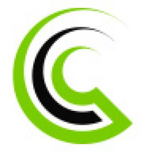 Logo di ContractZen