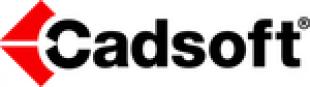 Logo di Envisioneer