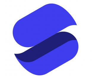 Vertafore Agency Platform vs. Surefyre