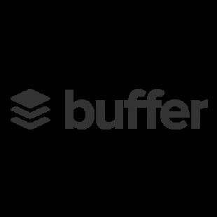 SmartTouch Interactive rispetto a Buffer