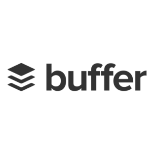 Socialbakers comparado com Buffer