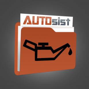 Strategy Live comparado con AUTOsist