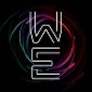 Windstream Virtual Pbx Voip Software 2019 Reviews