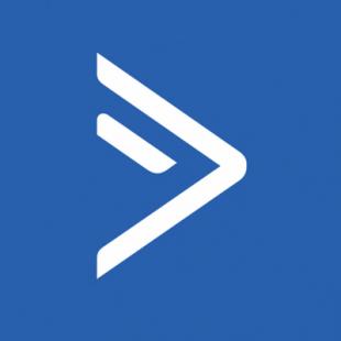 Logo di ActiveCampaign