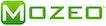 Mozeo - Marketing