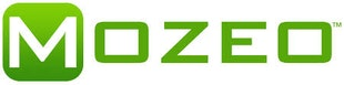 Mozeo - Marketing
