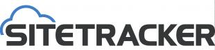 Logotipo de Sitetracker