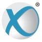 Logo di VirtualPBX