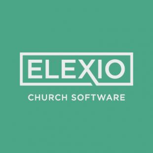 Elexio Community