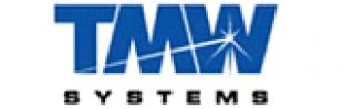 Logotipo de TMWSuite