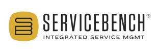 ServiceBench