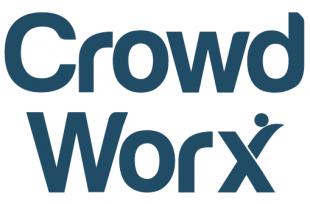 CrowdWorx