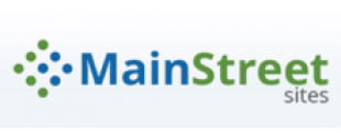 Main Street Sites