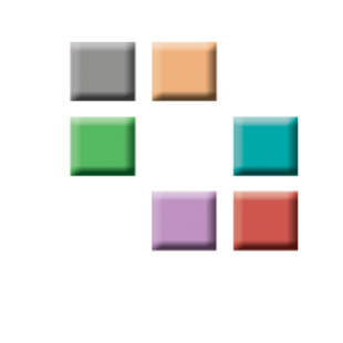 Logotipo de OASIS