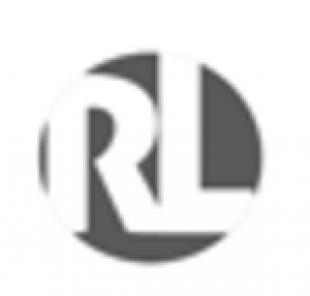 RemoteLandlord - Logo