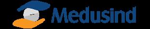 Logotipo do MedClarity