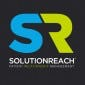 Logo di Solutionreach