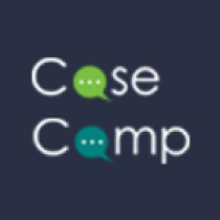 CaseCamp Logo