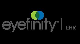 Eyefinity EHR and Eyefinity Practice Management