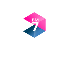 Logo di BusinessMan CRM/ERP