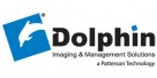 Dolphin Imaging
