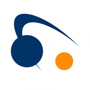 Logo di Alloy Navigator