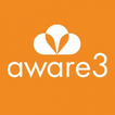 Aware3