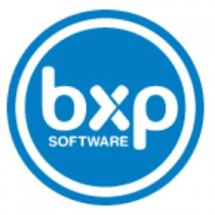 Logo di bxp software