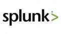 ComplyWorks vs. Splunk Enterprise