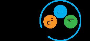 Logotipo de Halo