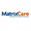 MatrixCare - Skilled Nursing Facility Software